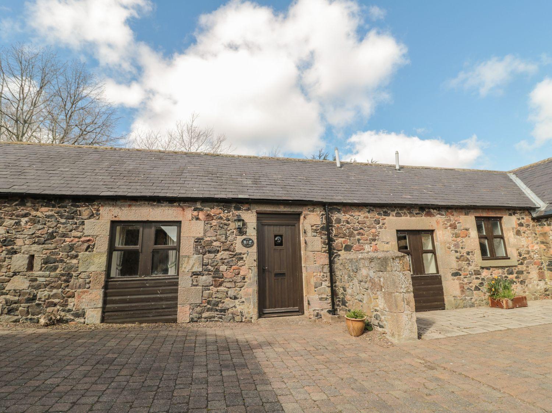 The Columbine - Northumberland - 1070448 - photo 1
