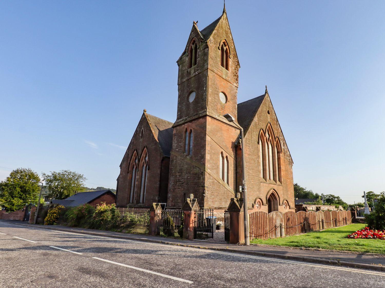 Church House - Scottish Lowlands - 1070758 - photo 1