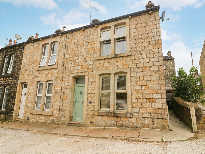 Woodland Cottage - Yorkshire Dales - 1070862 - photo 1