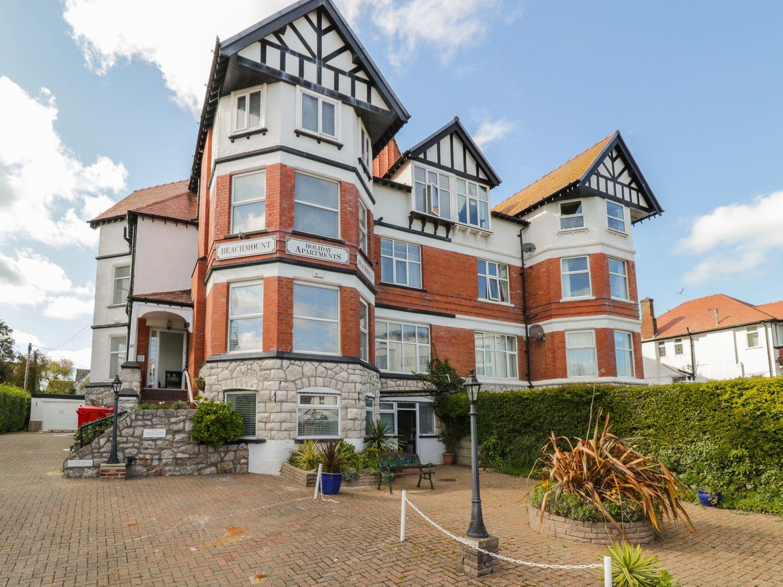 Apartment No6 - North Wales - 1070912 - photo 1