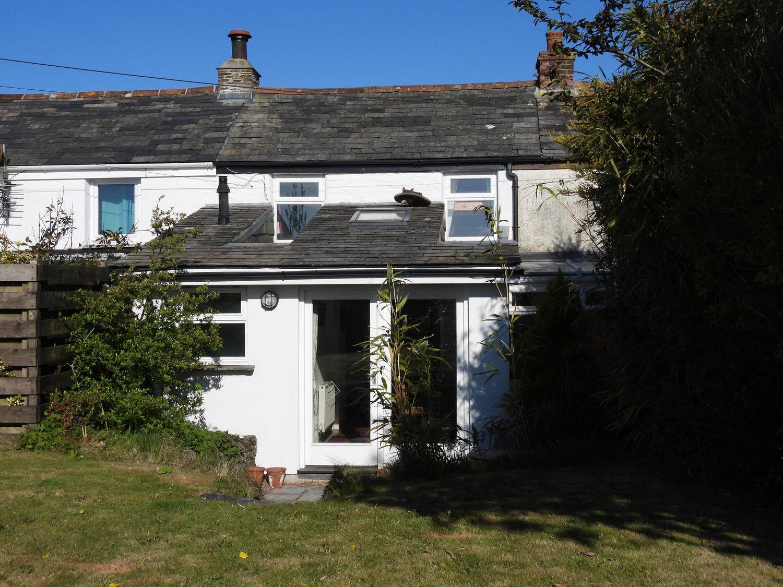 18 Atlantic Road - Cornwall - 1070955 - photo 1