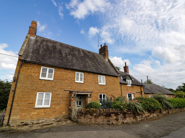 Hill House Farm - Cotswolds - 1071063 - photo 1