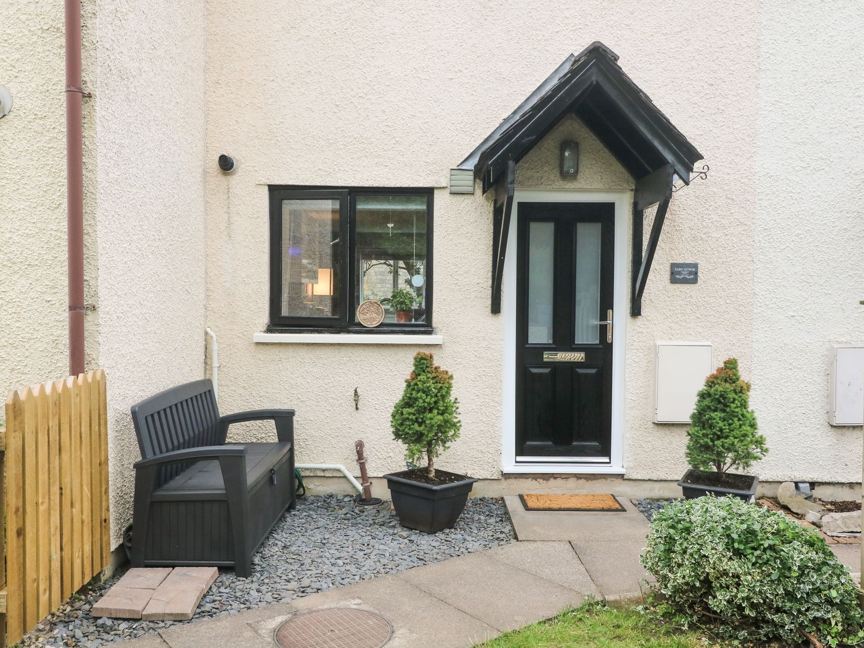 3 Strickland Court - Lake District - 1071085 - photo 1