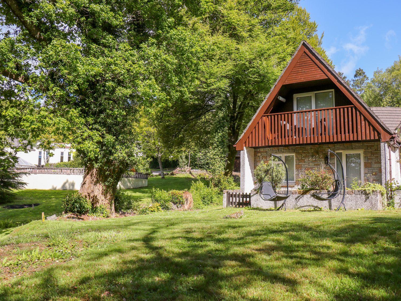 17 Valley Lodge - Cornwall - 1071140 - photo 1
