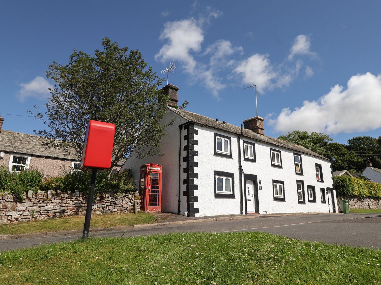 Crown House - Lake District - 1071147 - photo 1