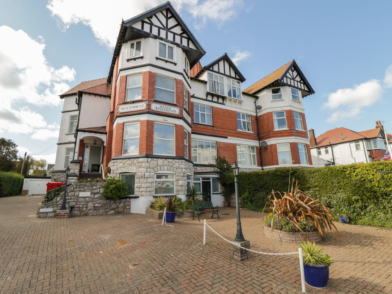 Apartment No4 - North Wales - 1071330 - photo 1