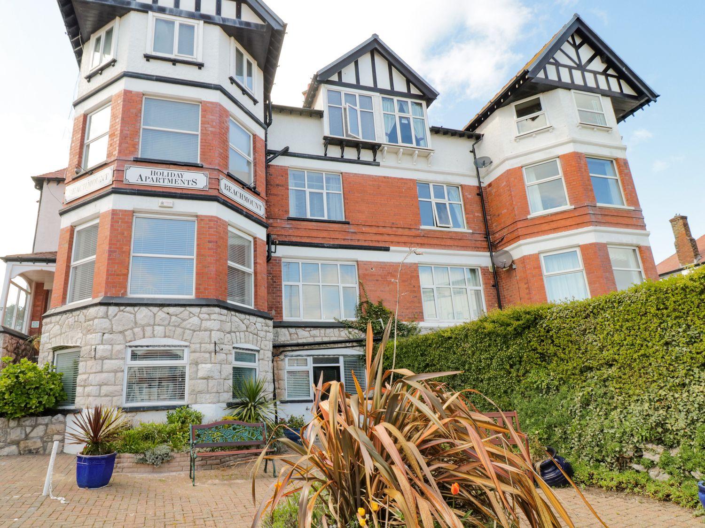 Apartment No3 - North Wales - 1071332 - photo 1