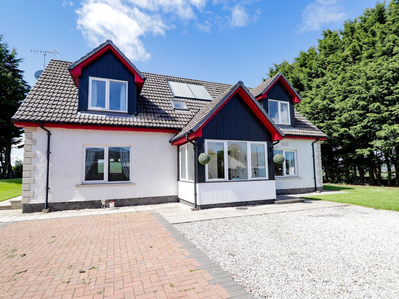 Eden House - Scottish Highlands - 1071457 - photo 1