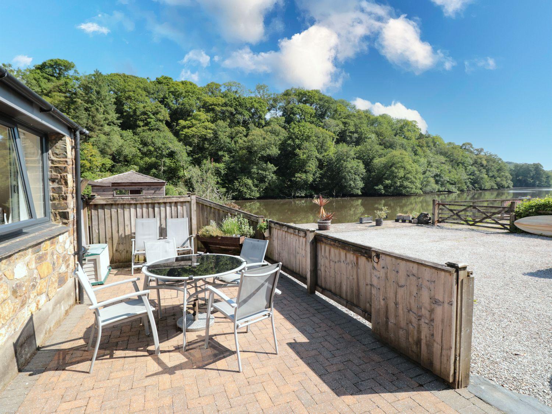 Mallard Cottage - Devon - 1071465 - photo 1
