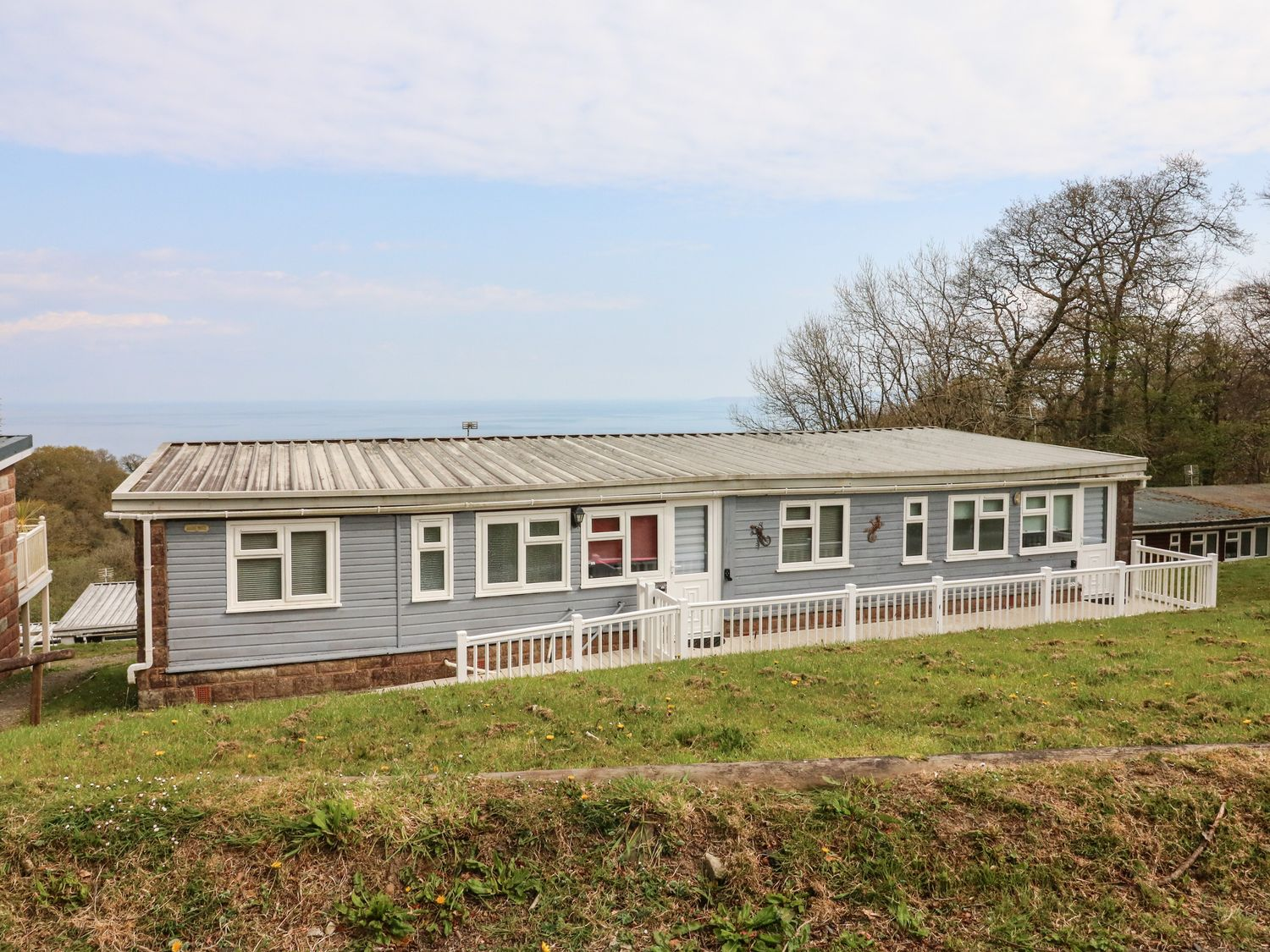 61 Sea Valley - Devon - 1071481 - photo 1