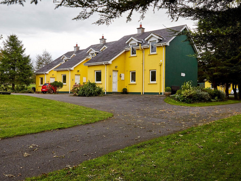 Mount Brandon Cottage 1 - East Ireland - 1071614 - photo 1