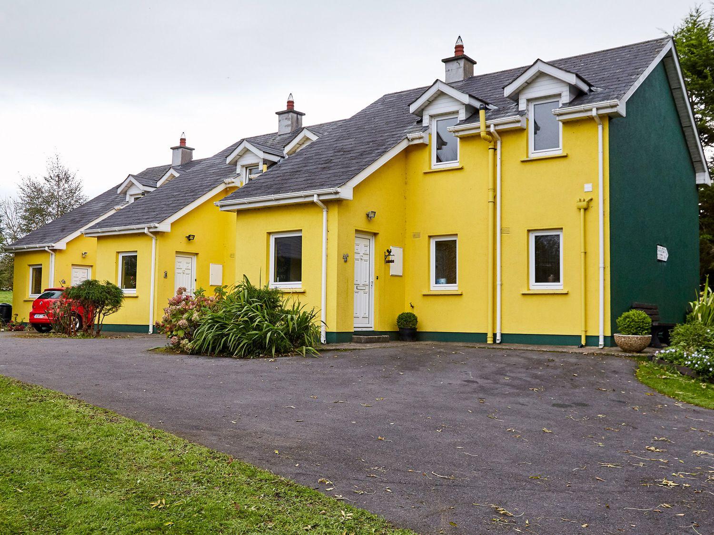 Mount Brandon Cottage 2 - East Ireland - 1071617 - photo 1