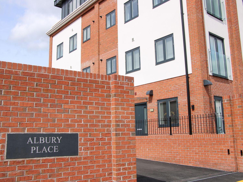 42 Albury Place - Shropshire - 1071696 - photo 1