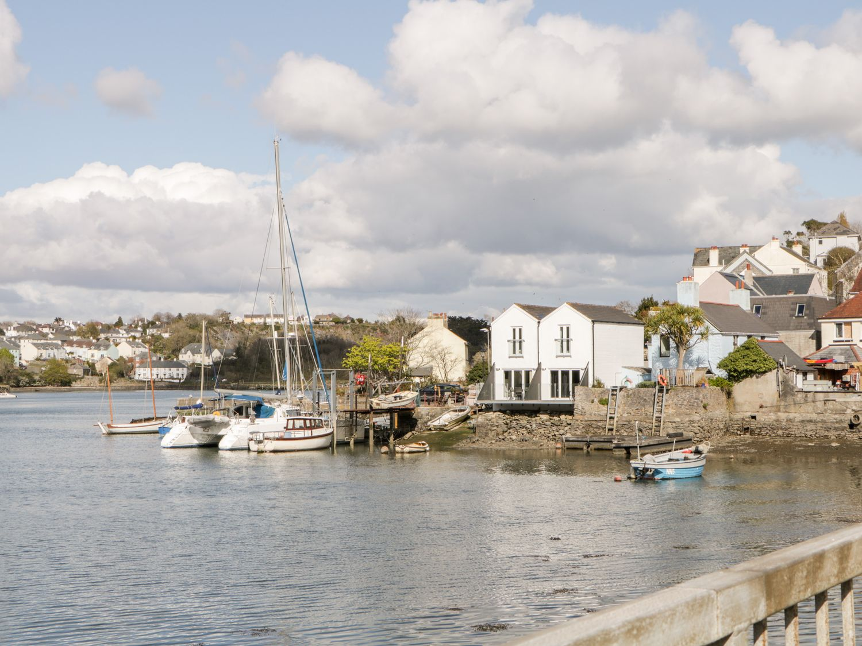 2 Beach Cottage - Devon - 1071767 - photo 1