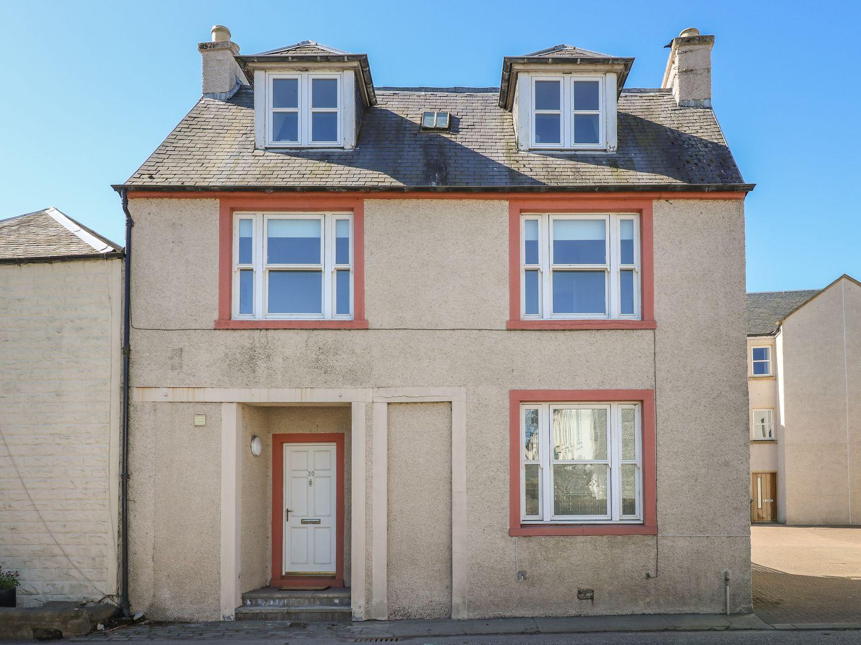 30 Bowmont Street - Scottish Lowlands - 1071779 - photo 1