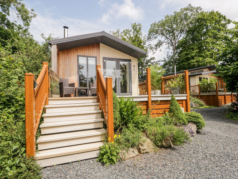 Pippin Lodge - Lake District - 1071810 - photo 1