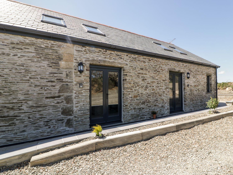 The Granary - Cornwall - 1071904 - photo 1