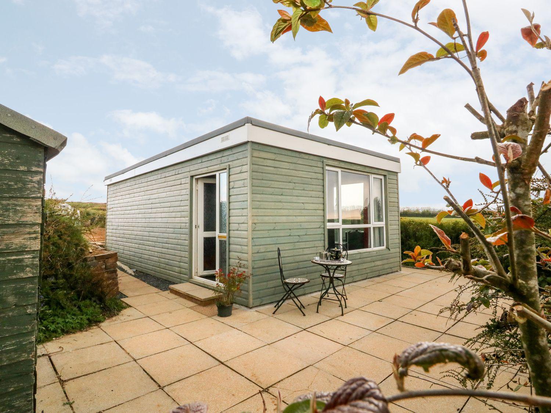 The Lodge - Devon - 1072117 - photo 1