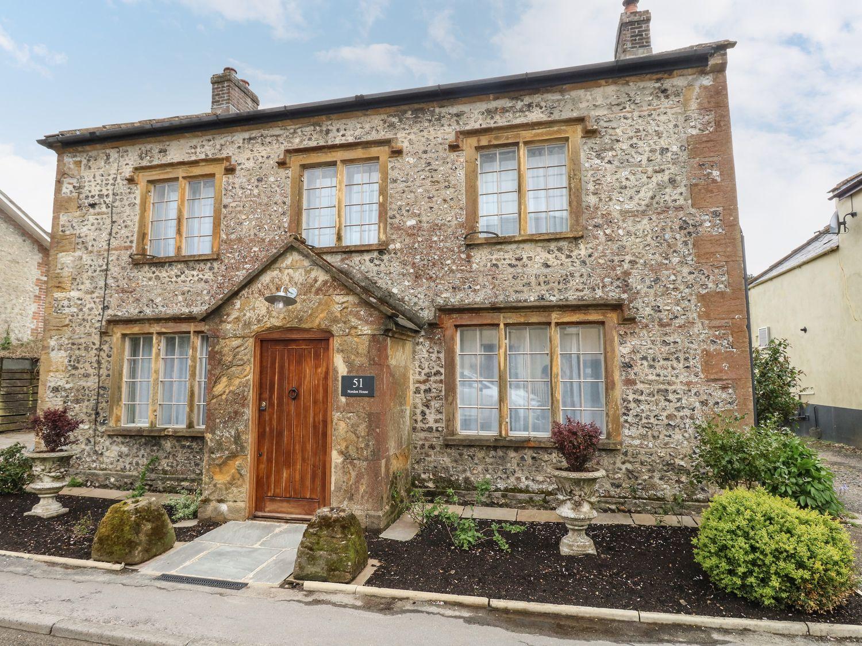 Norden House - Dorset - 1072294 - photo 1