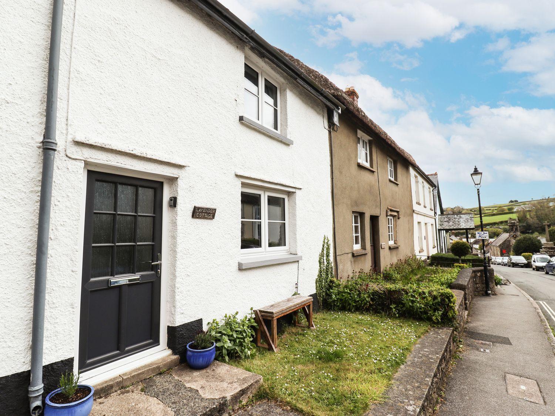 Lavender Cottage - Devon - 1072428 - photo 1