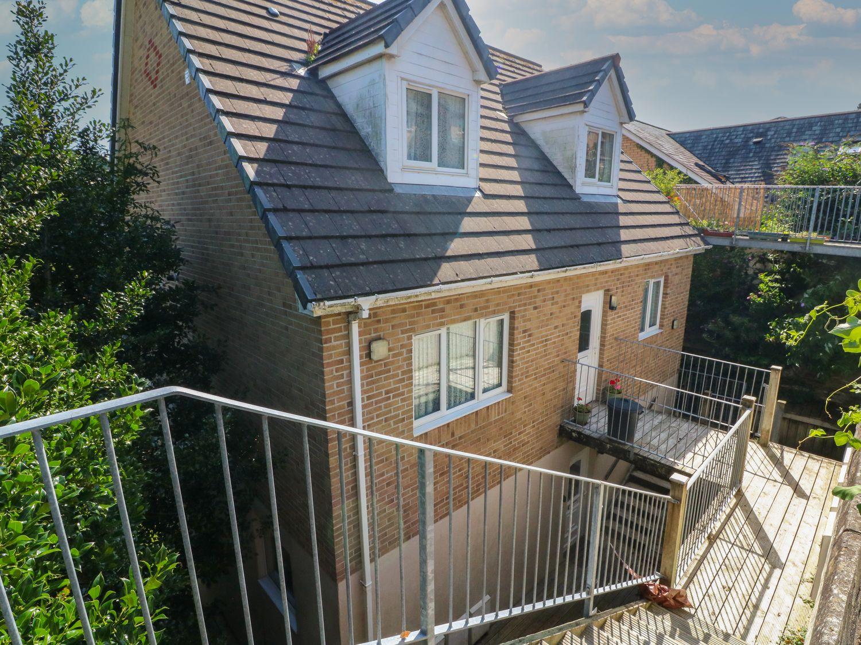 1 Woodside Place - Devon - 1072591 - photo 1
