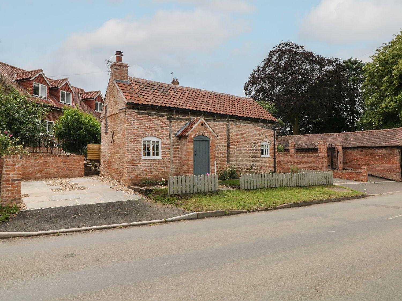 Auld Cottage - Lincolnshire - 1072868 - photo 1