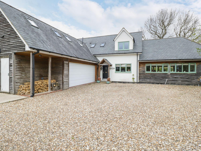 Innisfallen House - Cotswolds - 1072895 - photo 1