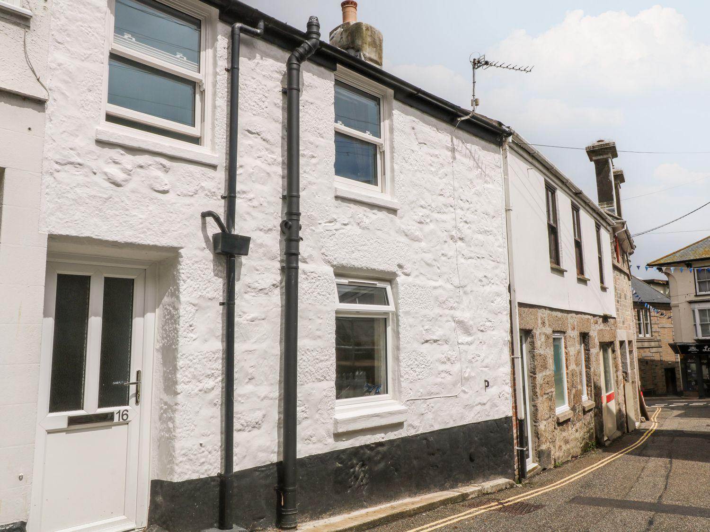 16 Dove Street - Cornwall - 1073161 - photo 1