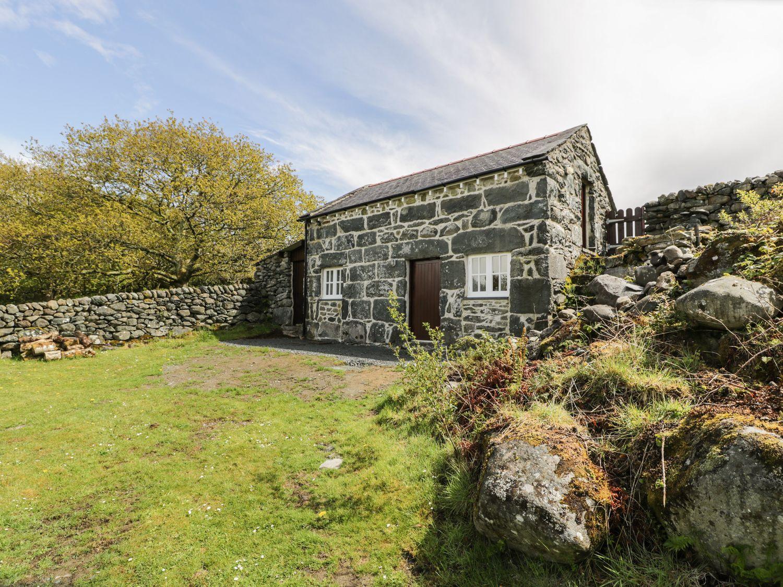 Gelli Bach at Gelli Las - North Wales - 1073436 - photo 1