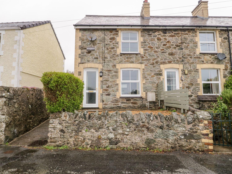 1 Bryn Iorwerth Terrace - North Wales - 1073615 - photo 1