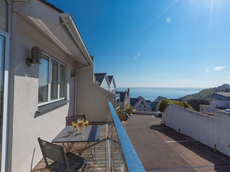The Retreat - Cornwall - 1073844 - photo 1
