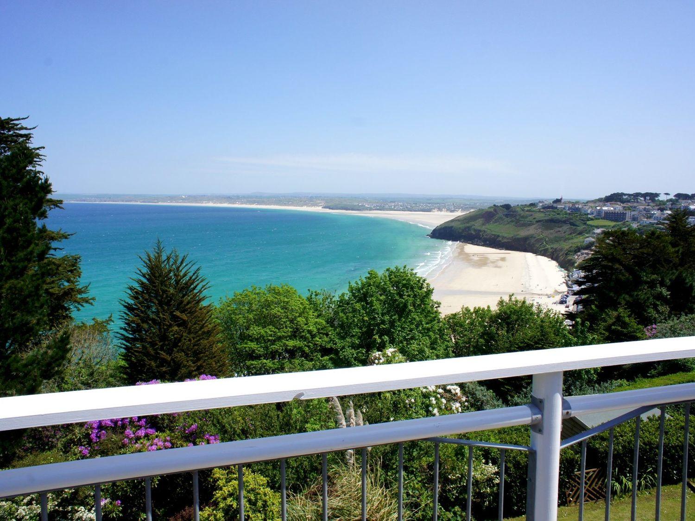 Tremorna Vista - Cornwall - 1073851 - photo 1
