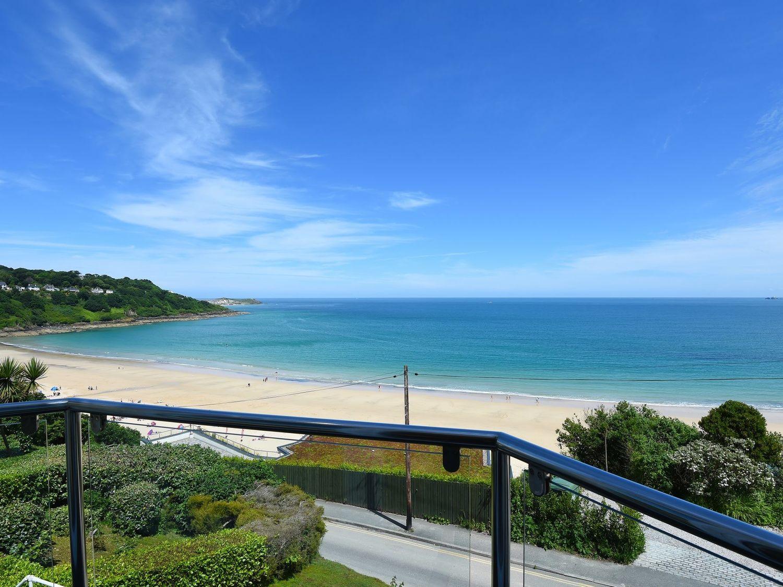 Treth Ha Mor - Cornwall - 1073853 - photo 1