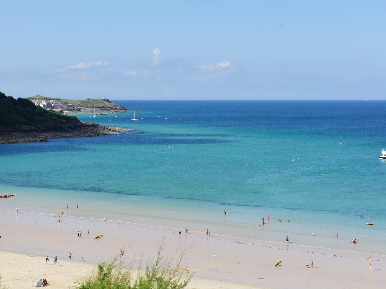 Waves - Cornwall - 1073858 - photo 1