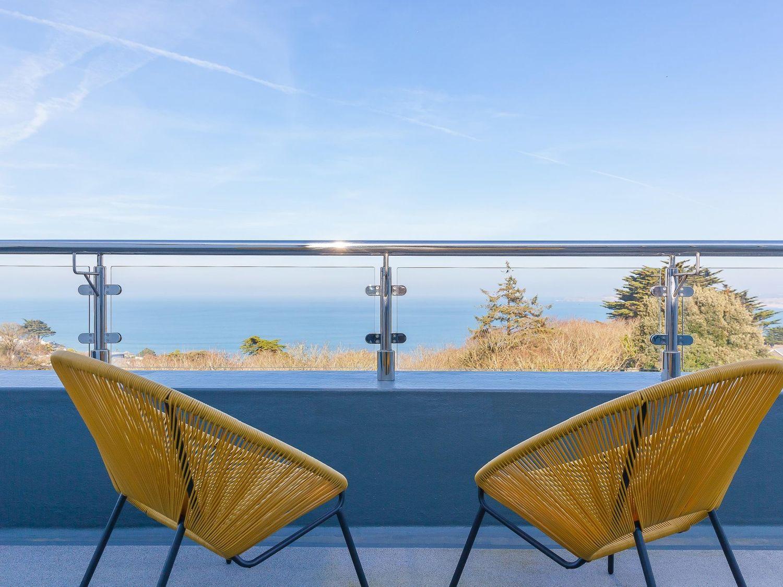 Sea Vista - Cornwall - 1073873 - photo 1