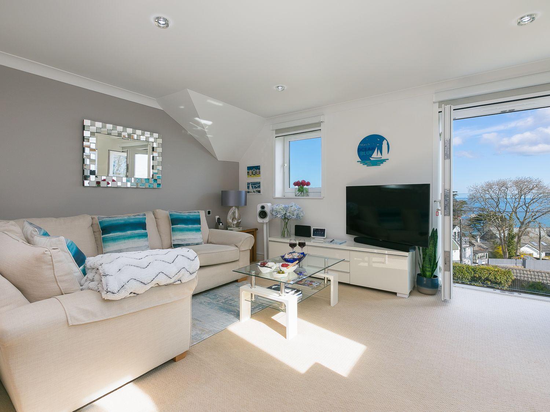Ocean Blue - Cornwall - 1073887 - photo 1