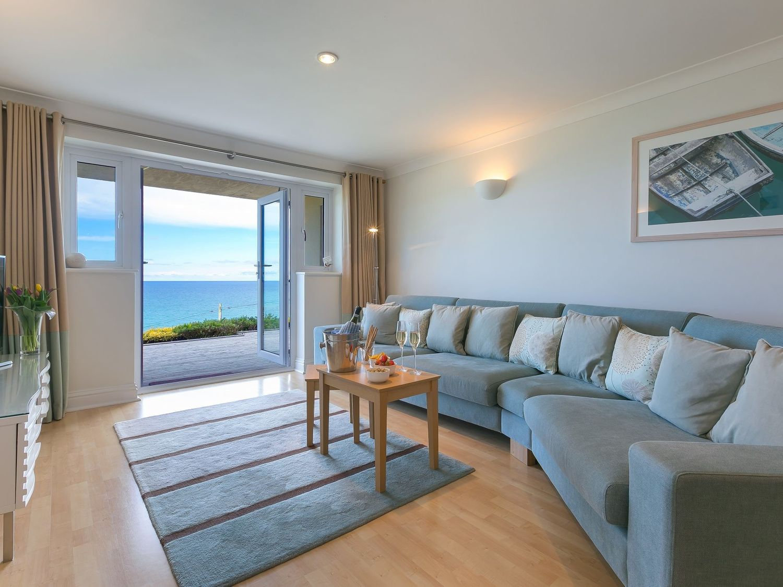 Azure - Cornwall - 1073905 - photo 1