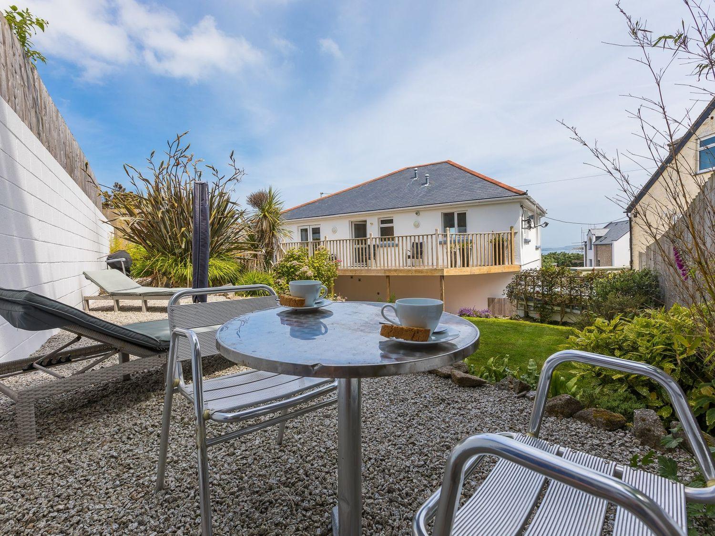 Beachcomber - Cornwall - 1073908 - photo 1
