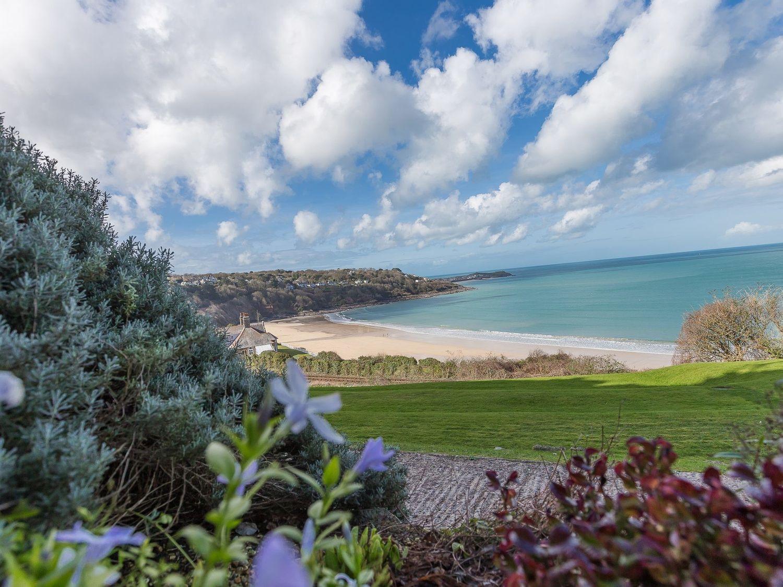 Carbis Bay View - Cornwall - 1073916 - photo 1