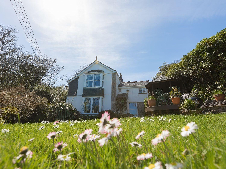 Glenside House - Cornwall - 1073939 - photo 1