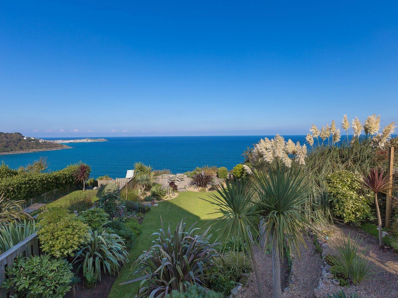 Island View - Cornwall - 1073958 - photo 1