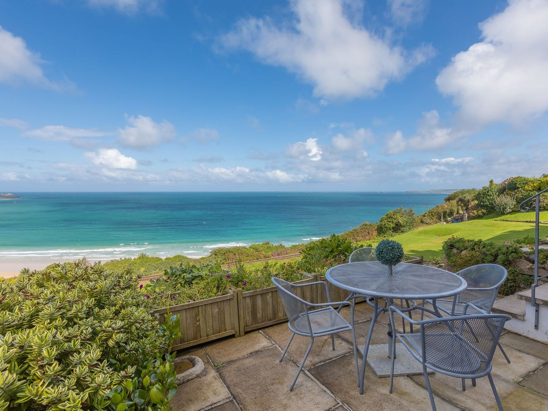 Ocean Edge - Cornwall - 1073973 - photo 1