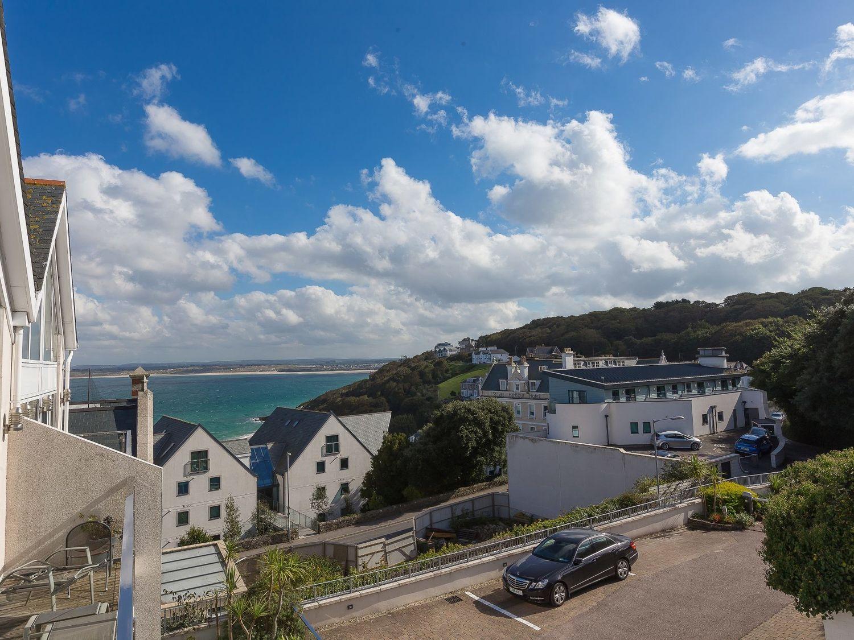 Panacea - Cornwall - 1073979 - photo 1