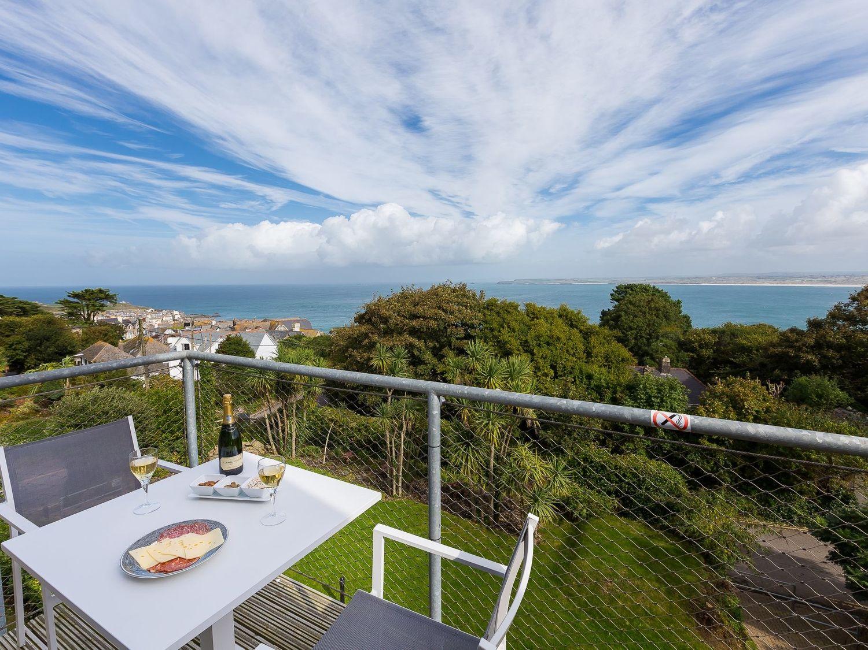 Penthouse View - Cornwall - 1073983 - photo 1