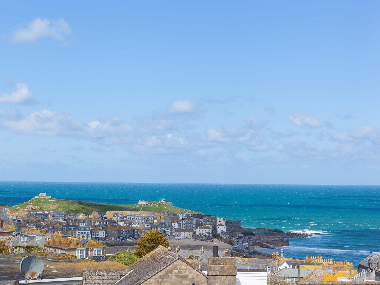 SeaMore - Cornwall - 1073999 - photo 1
