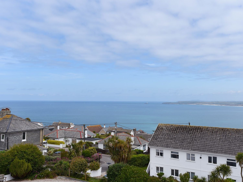 St Ives Bay View - Cornwall - 1074008 - photo 1