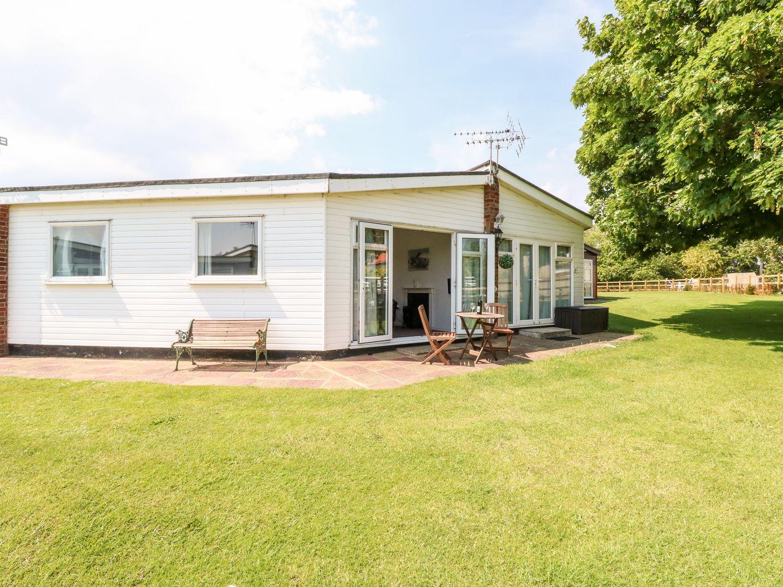 Chalet 150 - Norfolk - 1074023 - photo 1