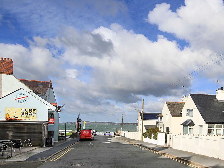 Annedd Wen - Anglesey - 1074079 - photo 1
