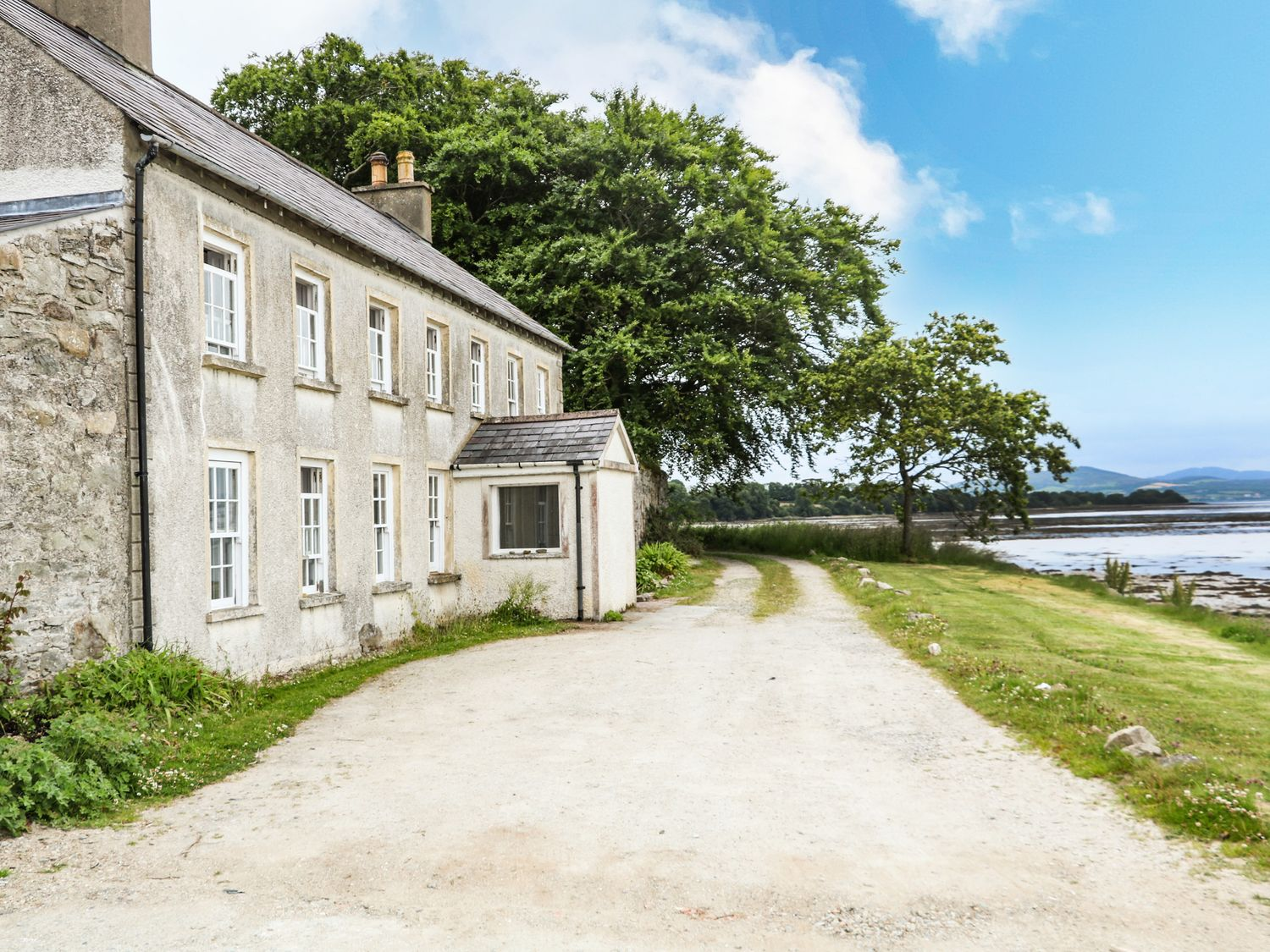 The Ferry House - County Donegal - 1074125 - photo 1