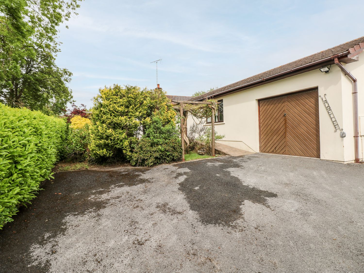 Laurellee - South Wales - 1074157 - photo 1